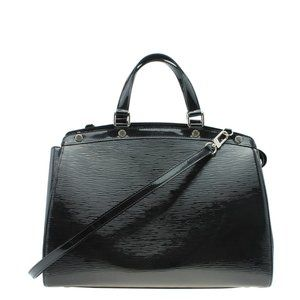 Louis Vuitton M40332 Brea Electric Tote Bag 182908